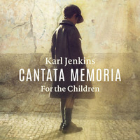 Bryn Terfel - Cantata Memoria - For The Children
