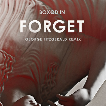 Boxed In - Forget (George FitzGerald Remix)