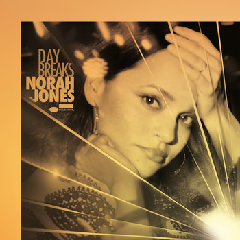 Norah Jones - Day Breaks