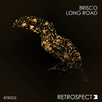 Brisco - Long Road