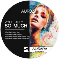 Voltereto - So Much
