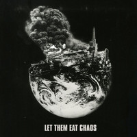 Kate Tempest - Let Them Eat Chaos (Explicit)