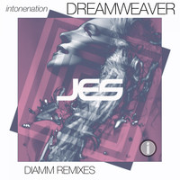 Jes - Dreamweaver (DIAMM Remixes)