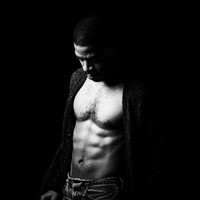Kid Cudi - Surfin'