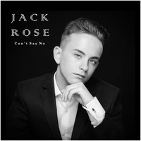 Jack Rose - Can't Say No