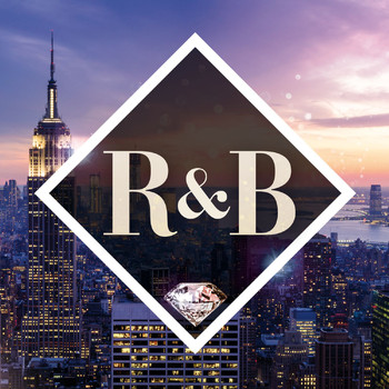 Various Artists - R&B: The Collection (Explicit)