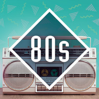 Various Artists - 80s: The Collection