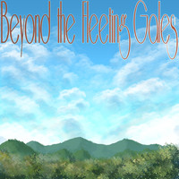 Crying - Beyond the Fleeting Gales