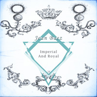 Joan Baez - Imperial And Royal