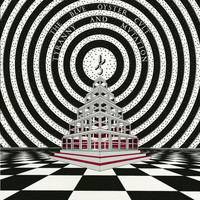 Blue Oyster Cult - Tyranny And Mutation