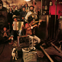 Bob Dylan - The Basement Tapes