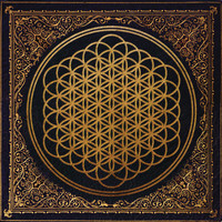 Bring Me The Horizon - Sempiternal (Deluxe) (Explicit)