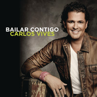 Carlos Vives - Bailar Contigo - The Remixes