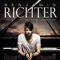 Benjamin Richter - The Grand Momentum