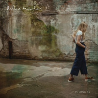 Billie Marten - As Long As - EP