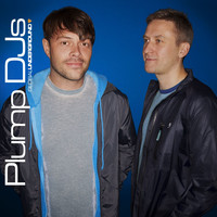 Plump DJs - Global Underground: Plump DJs