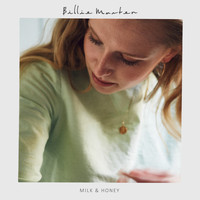 Billie Marten - Milk & Honey