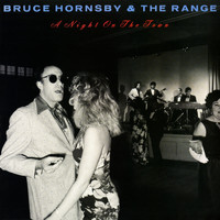 Bruce Hornsby & The Range - Night On the Town
