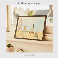 Billie Marten - Lionhearted