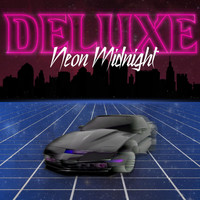 Deluxe - Neon Midnight