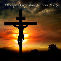 The Christians - Ethiopian Protestant Mezmur, Vol. 5