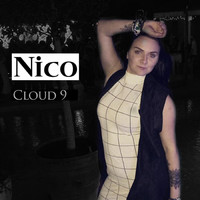 Nico - Cloud 9
