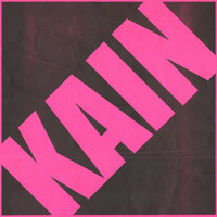 Kain - Baby Am Amazed