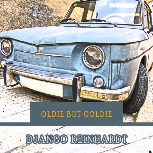 Various - Sweet RandB 3