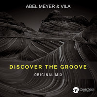 Vila - Discover The Groove (Original Mix)