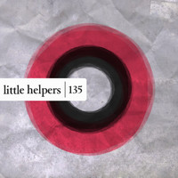 Someone Else - Little Helpers 135