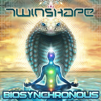 Twin Shape - Biosynchronous