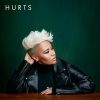 Emeli Sandé - Hurts (Remixes [Explicit])