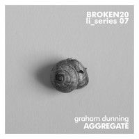 Graham Dunning - Aggregate