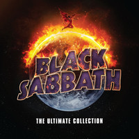Black Sabbath - The Ultimate Collection (2009 Remaster)