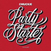 Chuckie - Party Starter