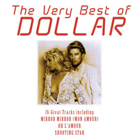 Dollar - The Very Best of Dollar (Rerecorded)