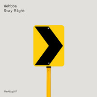 Wehbba - Stay Right