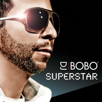 DJ Bobo - Superstar