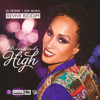 Alison Hinds - High (Revive Riddim)