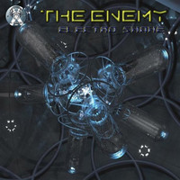 The Enemy - Electro Shake