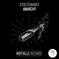Stoltenhoff - Anarchy