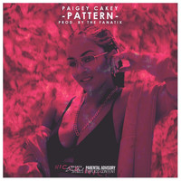Paigey cakey - Pattern (Explicit)