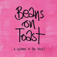 Beans On Toast - A Spanner in the Works (Explicit)