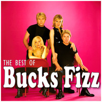 Bucks Fizz - The Best of Bucks Fizz (Rerecorded)
