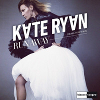 Kate Ryan - Runaway (Smalltown Boy)