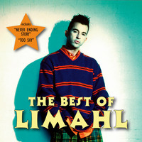 Limahl - The Best of Limahl