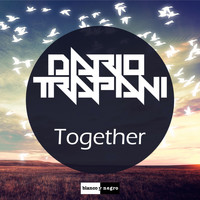 Dario Trapani - Together