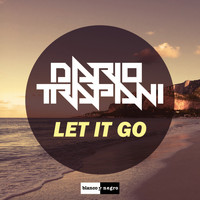 Dario Trapani - Let It Go