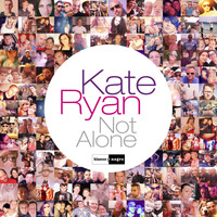 Kate Ryan - Not Alone (Remixes)