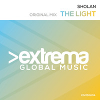 Sholan - The Light